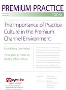 January 2010 Premium Practice