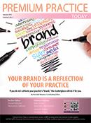 January 2014 Premium Practice