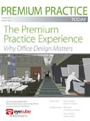 Feburary 2010 Premium Practice