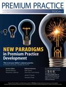February 2012 Premium Practice