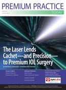 March 2011 Premium Practice