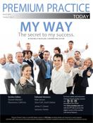 March 2012 Premium Practice