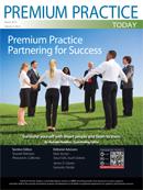 March 2013 Premium Practice