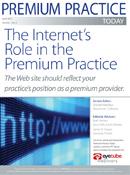 April 2010 Premium Practice