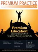 April 2012 Premium Practice