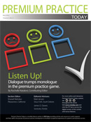 May 2012 Premium Practice