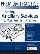 July 2010 Premium Practice