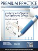 July 2014 Premium Practice
