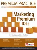 October 2011 Premium Practice