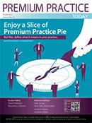 October 2013 Premium Practice