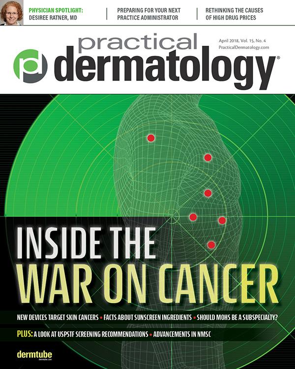 Practical Dermatology - Prurigo Nodularis: An Update for Clinicians