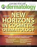 Practical Dermatology - Coming Soon? Dermal Fillers Across the Globe