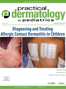 PracticalDermatologyPeds.com > October 2010 > Inflamed Feelings ...